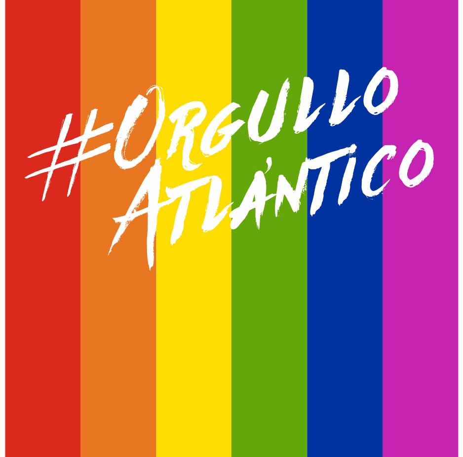 Carta Arallo Madrid Solida Esp Orgullo V1.5